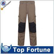 Customized wholesale unisex factory work clothes