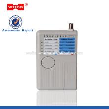 Testeur de longueur de câble WH3468