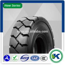 Trade Assurance Container Handling Reifen 18.00-33-40 Für den Hafen