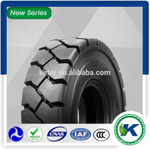 Trade Assurance Port Use Tires 1800-25 Nhs Reifen