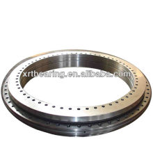 Slewing Bearings 010 series