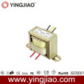 1.2W Power Transformer for Switching Power Supply