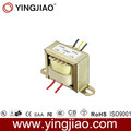 1.2W Electronic Transformer for Switching Power Supply