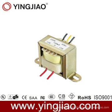 Elektronischer Transformator 1.2W für Schaltnetzteil