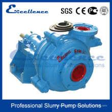 Pompe centrifuge de boue de l'eau de débordement (EHM-3C)