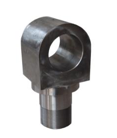 cylinder part