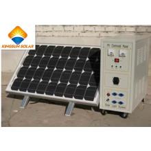 off Grid Solar Home Power System (KS-S120W)