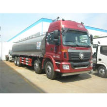 High Quality 20cbm LPG Truck with 270HP Engine