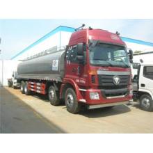 Caminhão LPG de alta qualidade de 20cbm com motor 270HP