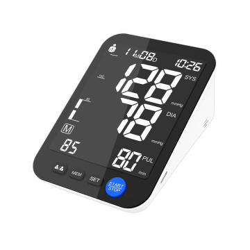 ODM&OEM Electronic Blood Pressure Machine