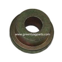 A53242 Buje de collar de accesorio de cierre de metal John Deere