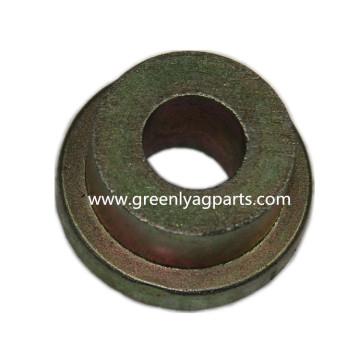 A53242 John Deere metal closing attachment collar bushing