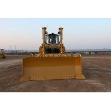 SEM822 Bulldozer standard 220 HP pour applications multiples