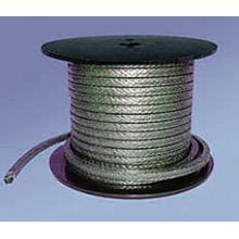 Prix raisonnable pour la bobine d'alliage de titane