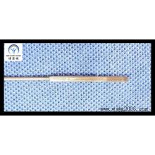 (TN-1211M2) Профессиональные стерилизованные одноразовые иглы для татуировки