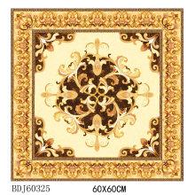 Manufactory del precio de la alfombra azulejo 50X50 en Foshan (BDJ60325)