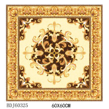 Manufactory of Price of Carpet Tile 50X50 in Foshan (BDJ60325)
