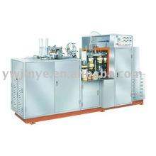Shaper de tigela de papel (JYZ-100)