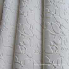Luxury Cheap Printed Polyester Scuba Jersey Fabric