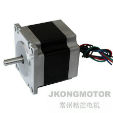 High Quality NEMA 23 57hm41-1006 Stepper Motor 0.9 Degree Professional Manufacturer, Stepper Motors with Competitive Price, Fast Delivery