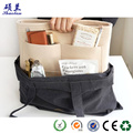 Hot selling terasa sebagai travel bag organizer