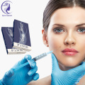 Hot sale Hyaluronic Acid Dermal Fillers For Lip