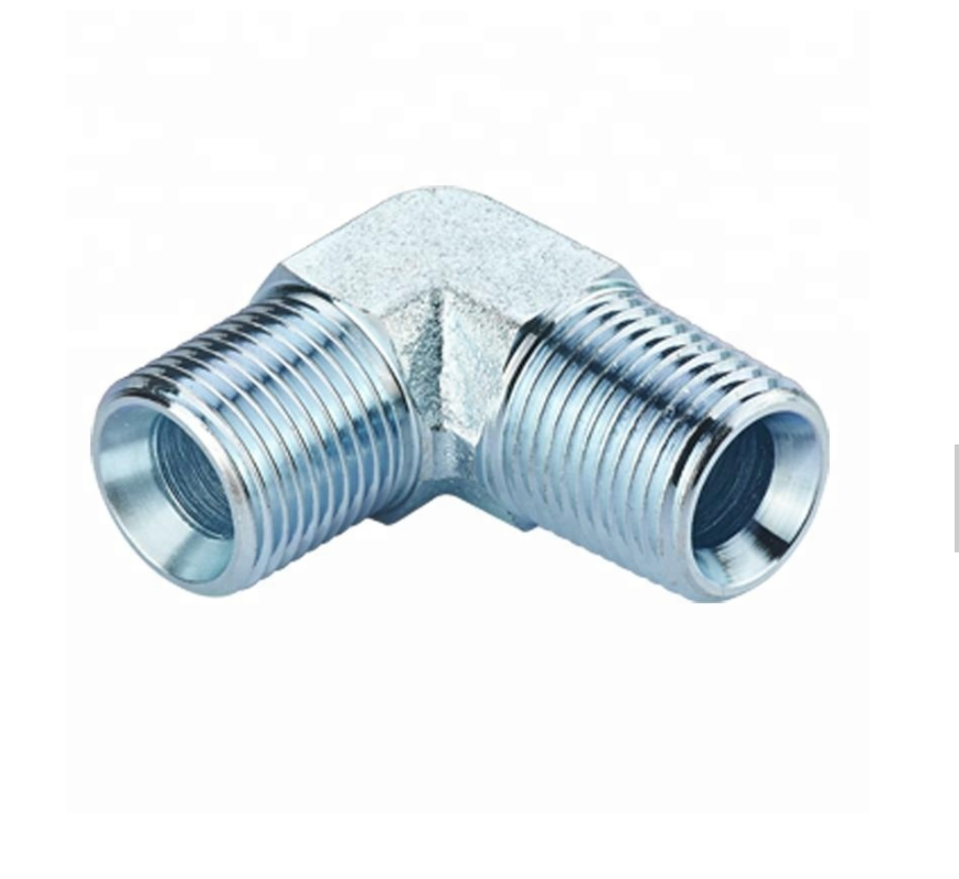 1t9 Hydraulic Fittings