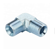 1T9 High Pressure Hydraulic Pipe Fittings