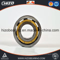 High Radial and Axial Loads Deep Groove Ball Bearing (6092/6092M)
