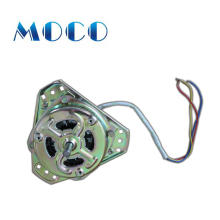 With 10 years manufacturer supply top water immersion electric coil water heater element