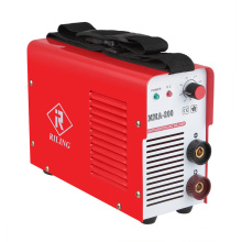 High Performance Inverter IGBT MMA Welder (MMA-200/250/315/400/500/630)