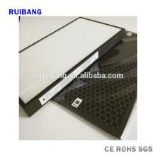 Filtre HAVC de filtre à air d'épurateur d'air d'épurateur d'air pour la climatisation