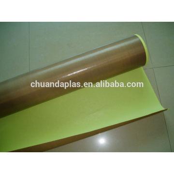 China Alibaba Audited fabricante PTFE fita adesiva