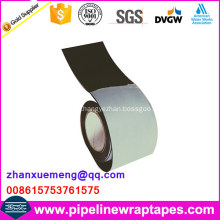 modified bitumen self-adhesive waterproof flashing tape