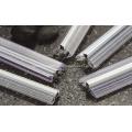 Magnetic 90 Degree Waterproof PVC Seal Strip