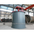 Agitating Equipment for Shaking Table and Flotation Machine