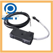 JUKI SENSOR AMPLIFICADOR 40002212 AZBIL HPX-T1 HPX-EG00-1S