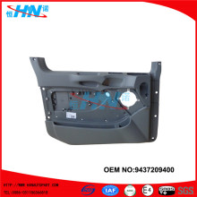 Danyang Direct Inner Door Panel For Mercedes Trucks 9737209400
