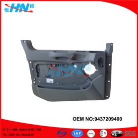 Danyang Direct Inner Door Panel For Mercedes Trucks 9737209400