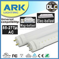 hot sales for 2015 ul cul led tube 4 foot for American Canada market