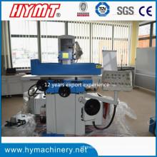 SGA2550AHD tipo de maquinaria hidráulica de rectificado superficial