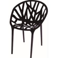 Outdoor Stuhl Forest Armless Chair Gartenstuhl