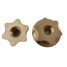 precision brass machined components,high quality brass machined parts,brass cnc machining services