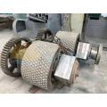 Iron Powder Briquetting Machine