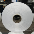 High Quality SD POY Semi-Dull Polyester Oriented Yarn