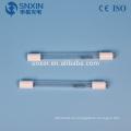 Snxin uvc quarzglasröhre wasseraufbereitung uv lamp