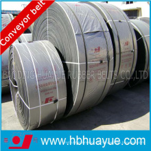 Huayue Cold Resistance Rubber Belt