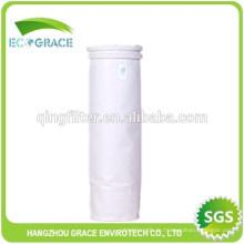 Wasserreinigungsanlagen