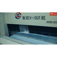 High Quality OEM ManufactureFor Alu PCB Board Made In ShenZhen