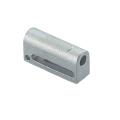 Точное литье Lock Core